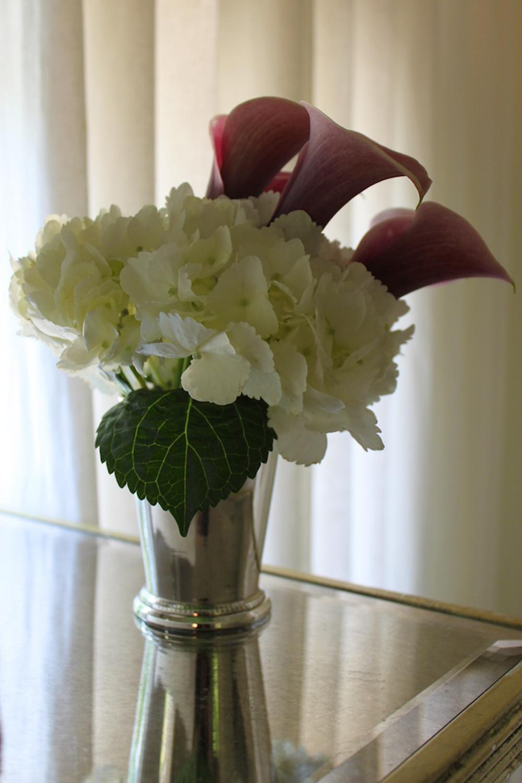 Mint-Julep-Floral